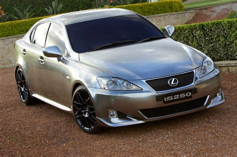 lexus cars 2008 4 reasons the lexus is 250 is a good first car clublexus