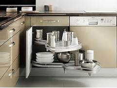 Smart Kitchen Storage Ideas For Small Spaces 11 Stylish Eve Kitchens Fantastic Designs For Small Spaces Interior Design Kitchen Remodel 101 Stunning Ideas For Your Kitchen Design Space Saving Kitchen Decor Ideas