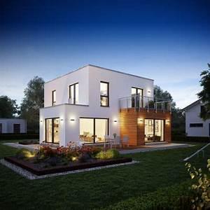 Haus In Kaiserslautern Kaufen : haus kaufen in kaiserslautern siegelbach bei ~ Watch28wear.com Haus und Dekorationen
