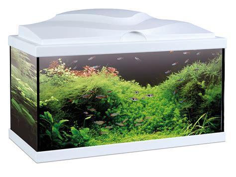 60 watt aquarium ciano nexus 25 aquarium met led filter 34 x29 x38 cm ciano