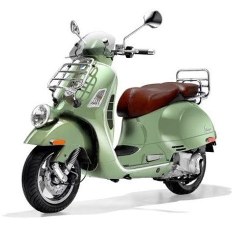 22 Best Images About Scooters On Pinterest  Jokers, 150cc