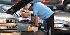 Acheter Voiture Societe Particulier : acheter sa voiture d 39 occasion un particulier la rassrah le mobiliste ~ Medecine-chirurgie-esthetiques.com Avis de Voitures