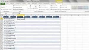 Tagessatz Berechnen : excel arbeitszeiterfassung problem mit sverweis nachtzeit berechnen antidiary ~ Themetempest.com Abrechnung