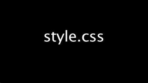 beginners guide    css books