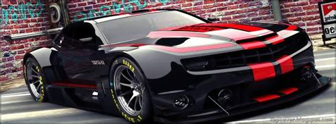 Car Timeline Photos by Cars Cover Pics Timeline Modified Car Fb Cover