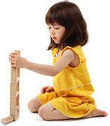 high scope demonstration preschool 1000 ideas about high scope on preschool 772
