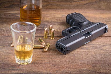 alcohol related crime addiction center