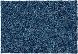 Teppich Hochflor Blau : wissenbach magic blau hochflor hochflor teppich bei tepgo kaufen versandkostenfrei ~ Indierocktalk.com Haus und Dekorationen