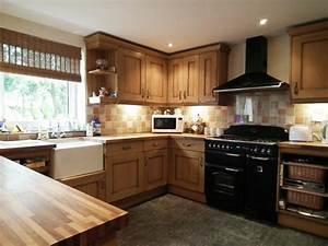 Farmhouse Kitchen Design Ideas Farmhouse Kitchen Design