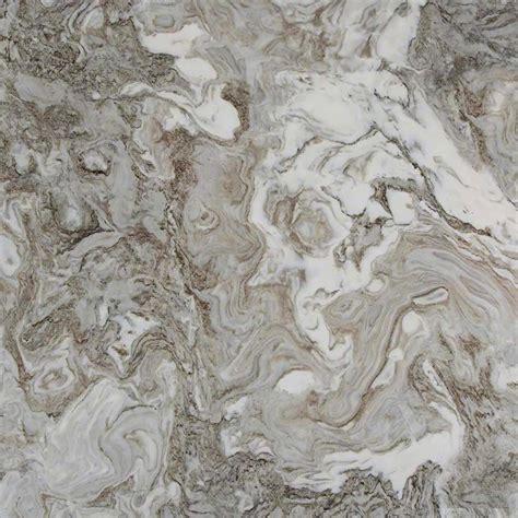 avalanche white divine stoneworks