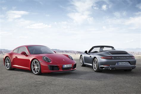 expensive porsche the six most expensive new porsche 911 options total 911