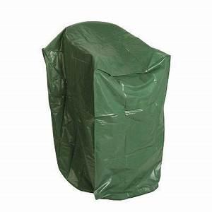 Housse Mobilier De Jardin : housse de protection pour chaises de jardin achat vente fauteuil jardin housse pour chaises ~ Teatrodelosmanantiales.com Idées de Décoration