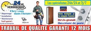serrurier ermont 01 34 70 99 82 With serrurier domont