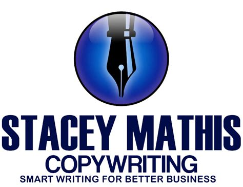 Custom Critical Essay Ghostwriters For Mba by Custom Essay Ghostwriters Services For College 187 Cheap