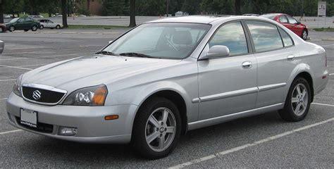 how to learn about cars 2004 suzuki daewoo lacetti windshield wipe control daewoo magnus wikipedia