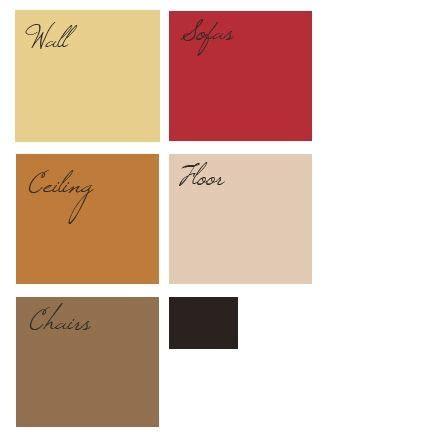 wallpaper designs for bathroom gold brown color palette for living room i painted