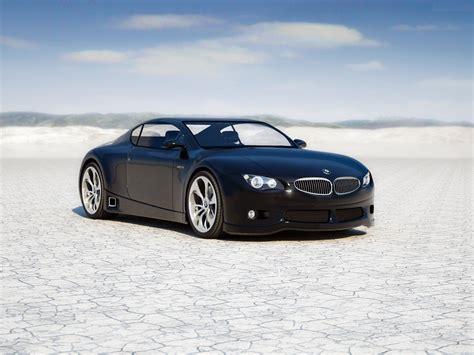 bmw black car wallpaper black bmw m zero luxury car hd wallpaper hd wallpapers