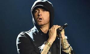 Justin Vernon & Others React to Eminem's Use of Homophobic ...