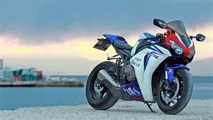 Honda Moto Marseille : concessionnaire moto honda marseille cap pin de king moto moto scooter motos d 39 occasion ~ Melissatoandfro.com Idées de Décoration