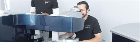 dr james kelly  laser eye surgeon  nyc kelly