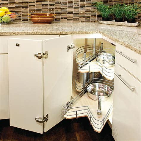 kitchen cabinet accessory options kitchen cabinet accessories blind corner mf cabinets
