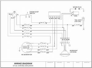 Electrical Drawings And Schematics Training