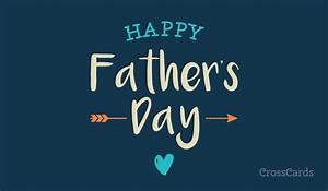Fathers Day Images, HD Wallpapers, Photos & Pics for ...