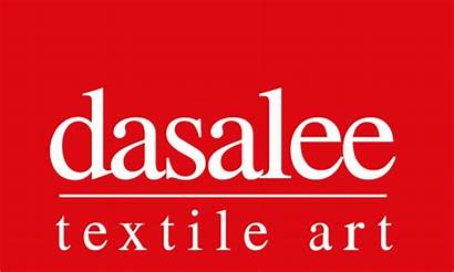 Textile Stockists Biography Profiles Mobile