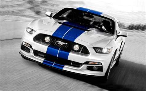 ford mustang shelby gtr reviews  year