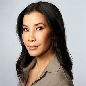 How Lisa Ling Gets To Tell The Kinds Of Stories She Wan ...