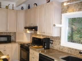 images kitchen backsplash backsplashes by dickie done right tile setter