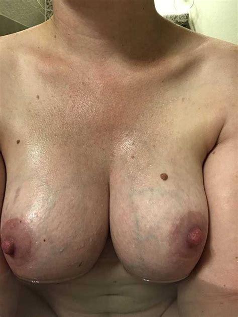 Bathtime Veiny Milf Boobs Porn Pic Eporner