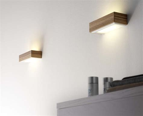 10 reasons you should buy the lates wall light