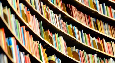 Klassische Bücherregale klassische bücherregale b cherregale klassische regale regalw nde