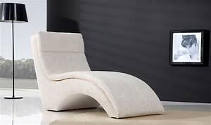 Chaise Longue De Salon : chaise longues y divanes de la secci n sal n en ~ Teatrodelosmanantiales.com Idées de Décoration