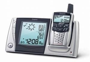 Choosing The Best Weather Radio