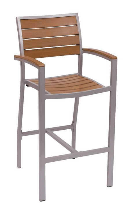 28 commercial restaurant chairs wood arm commercial