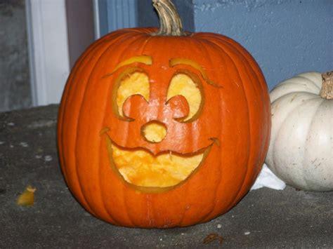 pumpkin faces happy pumpkin face patterns pumpkin