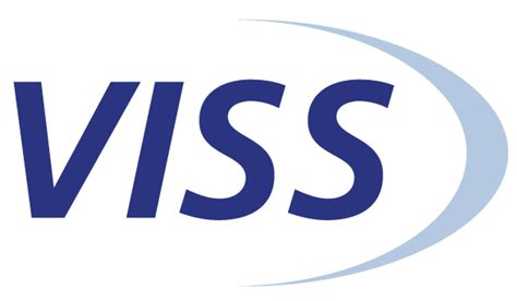 VISS   VISS Sign Language Interpreting Service (Shropshire ...
