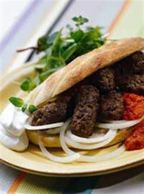 cuisine bosniaque cuisine bosniaque traditions et recettes de bosnie