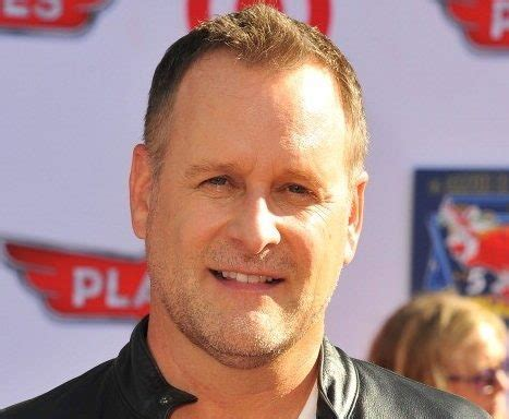 Dave Coulier Net Worth | Celebrity Net Worth