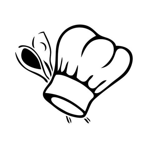 toc de cuisine stickers toque de cuisine achetez en ligne