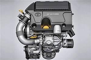 India U2019s Highest Selling 1 3 Liter Multijet Diesel Engine