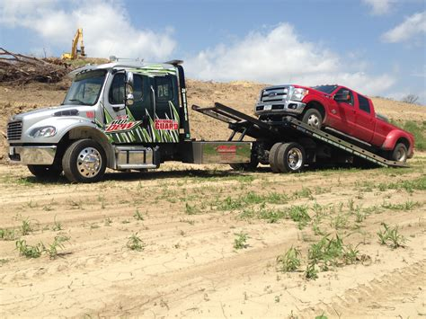 Emergency Boat Service Near Me by Arrow Towing Coupons Near Me In Omaha 8coupons