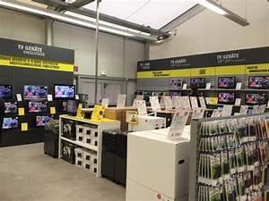 Ledersofas Outlet Und Fabrikverkauf : medion fabrikverkauf essen b ware und restposten ~ Bigdaddyawards.com Haus und Dekorationen