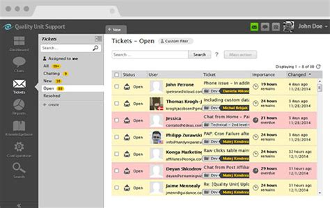 live chat help desk live chat and help desk software for business of all sizes