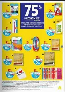 Www Auchan Fr Espace Carte Fidelite : auchan 75 pourcent sur la carte de fidelit sur des ~ Dailycaller-alerts.com Idées de Décoration
