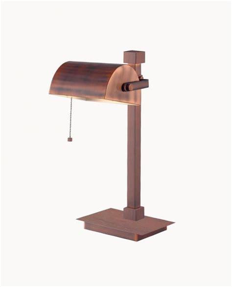 Cool Unique Copper Desk Ls For Sale 36 cool copper table ls to warm up your interior