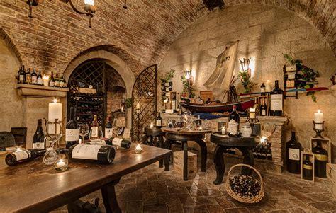 cave de vinhos restaurants bars vila vita parc