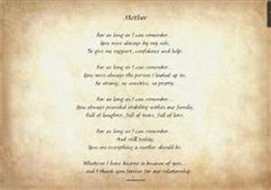 1000 images about mothers father39s day on pinterest With mother s letter to her daughter on her wedding day